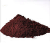 Basic Dye Red 14 250% for acrylic textiles dyeing