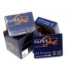 Best price copy paper A4 Paper One 80gsm 70 gsm Copy Paper