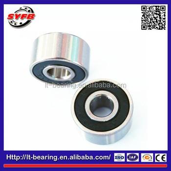 car axle bearing. car drive axle bearing 548083 555800 559226 559493 559494 wheel hub bearings