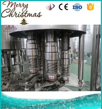 Mineral Water Bottle Filling Machine Price