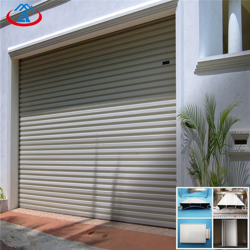 product-Zhongtai-8684 Inches Aluminum Rolling Shutter Shutter Windows-img-4