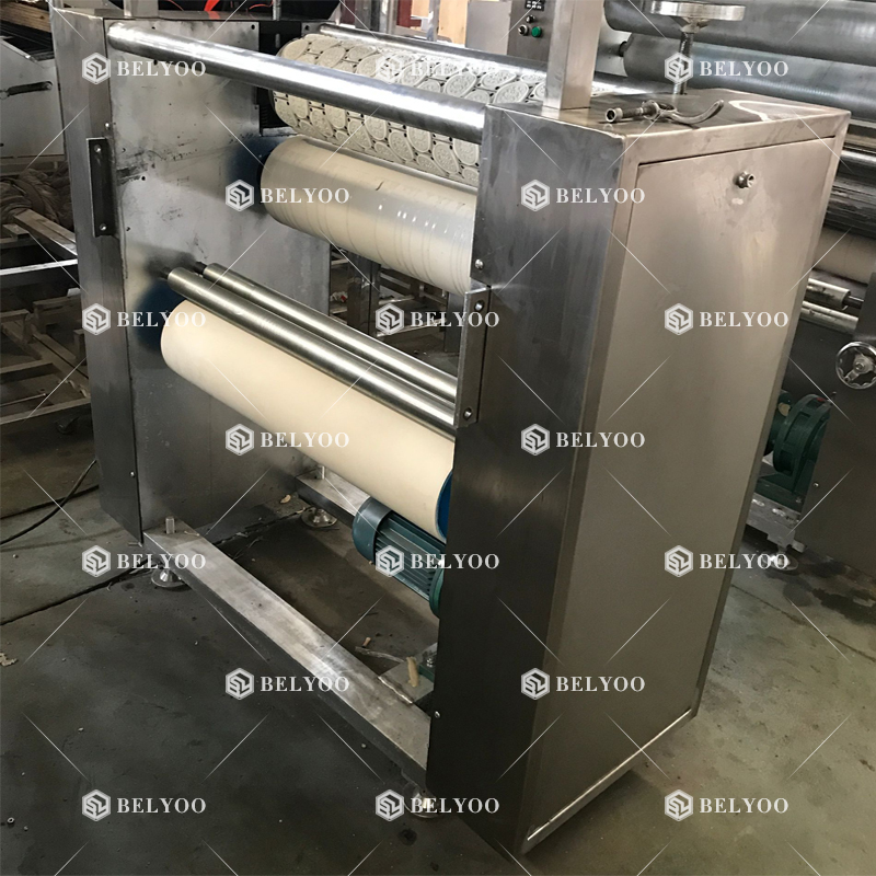 Small biscuit making machine/machine biscuit/biscuit cookie machine