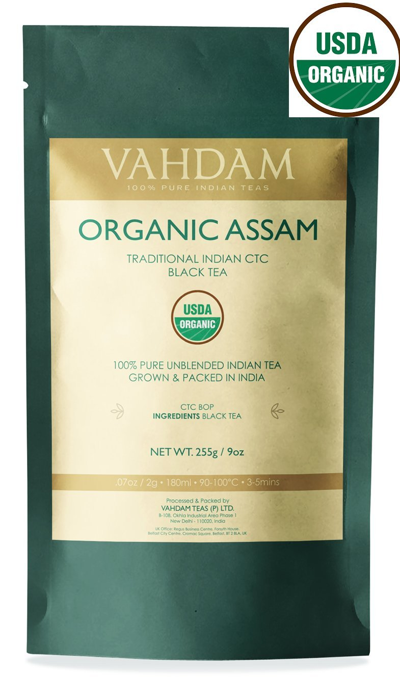 Cheap Assam Milk Tea Buy, find Assam Milk Tea Buy deals on