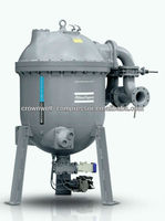 Atlas Copco Compressor Air Dryer Atlas Copco Adsorption Air Dryers MD50VSD