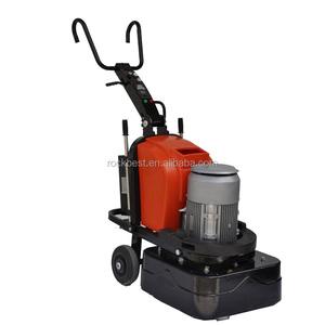 Concrete Polishing Machine, Concrete Polishing Machine