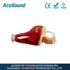 AcoMate 210 IF-Plus alibaba hearing aids wifi hidden microphone deaf aids
