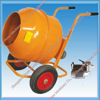 Concrete Mixer For Mortar / Best Concrete Mixer Prices - Buy ...