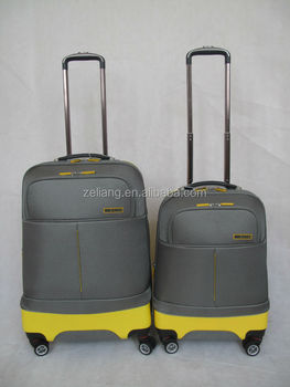 Designer Luggage Sets For Cheap | Luggage And Suitcases