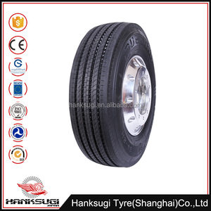 higher quality import china goods truck tire aeolus