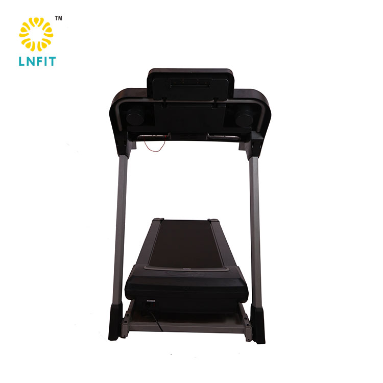 Low Price New Design Treadmill With Rohs