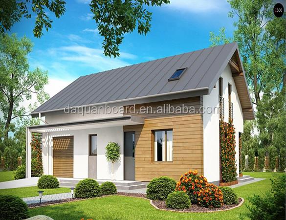 home plans homes floor plans modular floor plans
