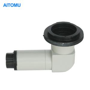 Digital Camera Adapter For Carl Zeiss Dental Scopes Opmi Pico