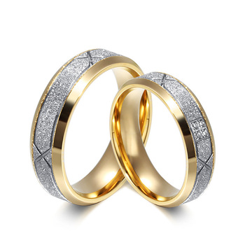 Couple Rings For Engagement Tanishq Princess Cut Buy Couple