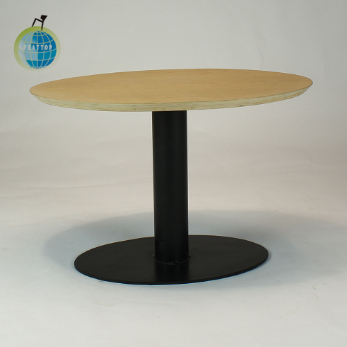Metal Coffee Table Legs, Metal Coffee Table Legs Suppliers And  Manufacturers At Alibaba.com