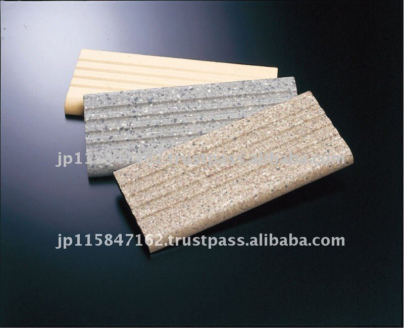 Step Tread Tile, Step Tread Tile Suppliers And Manufacturers At Alibaba.com