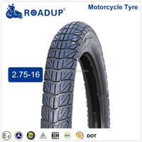 china motorcycle tire 275-16 tyres 275x16
