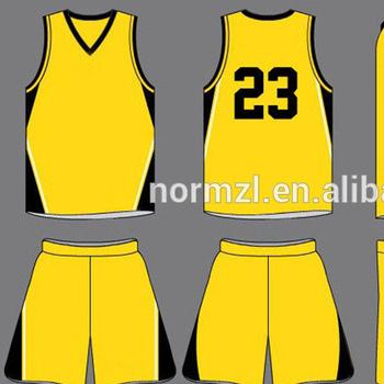 61dd8ba7343 latest dry fit sublimation custom basketball uniform design for men design basketball  uniforms online