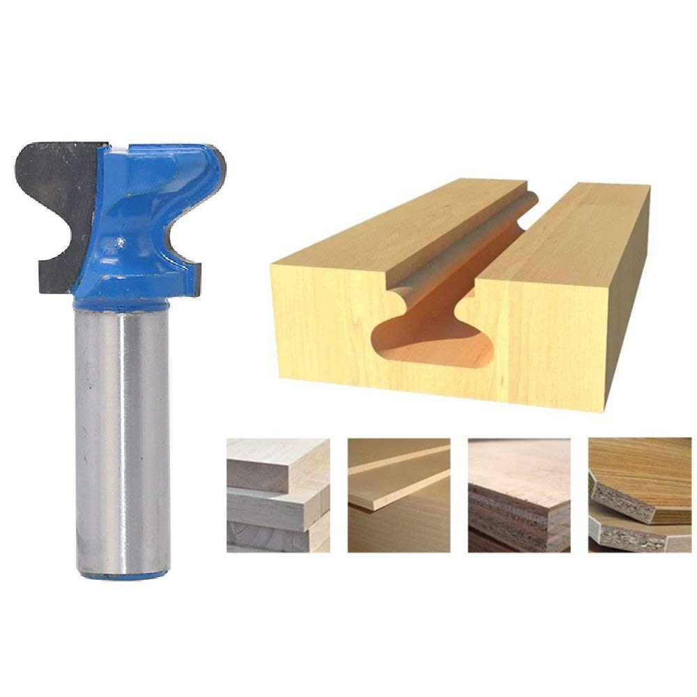 Cheap Door Frame Router Bits Find Door Frame Router Bits