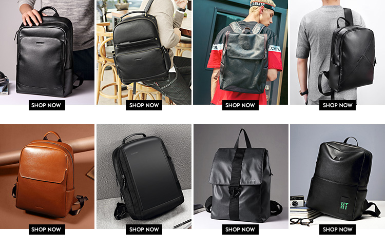 2018 Top Selling Fashion Vintage Large Capacity Business Genuine Leather Briefcase Handbag Men Laptop Bag