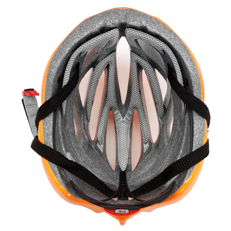High Quality Helmet For Bike 15