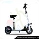 Stand up adult electric scooter 2 wheel self balancing electric vehicle on sale