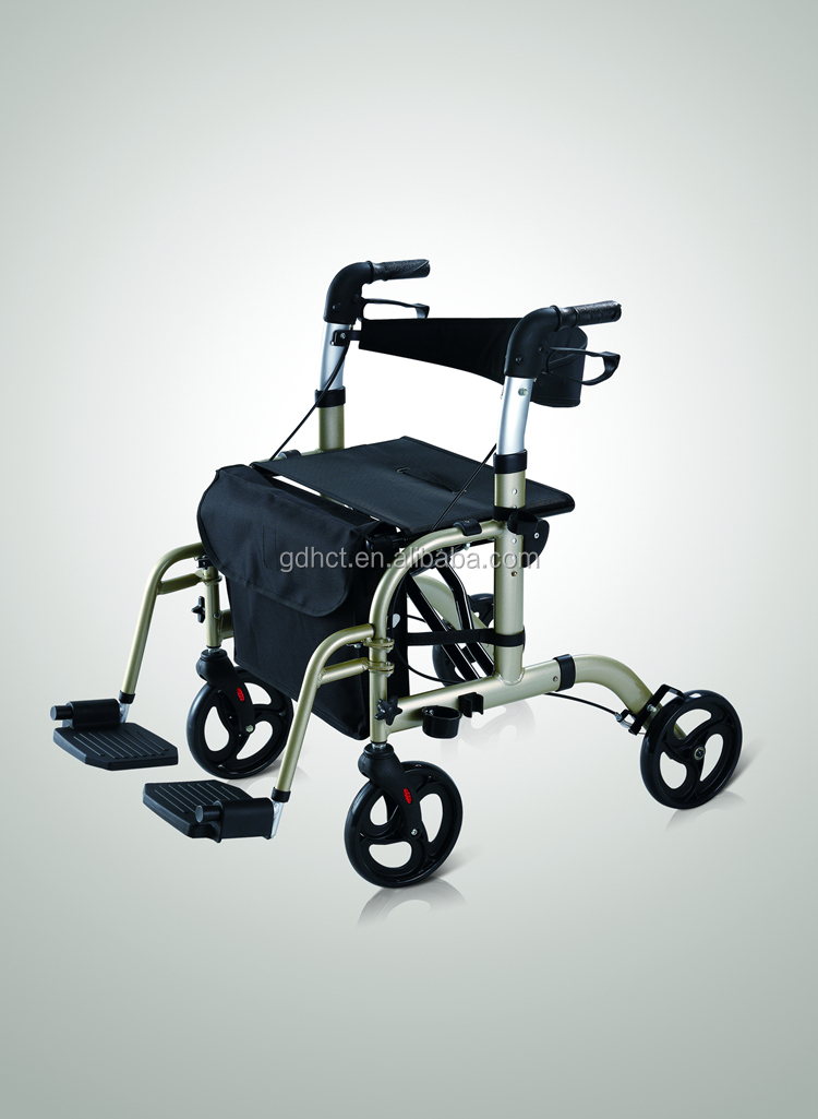 China Walkers And Rollator Manufacturers Shopping