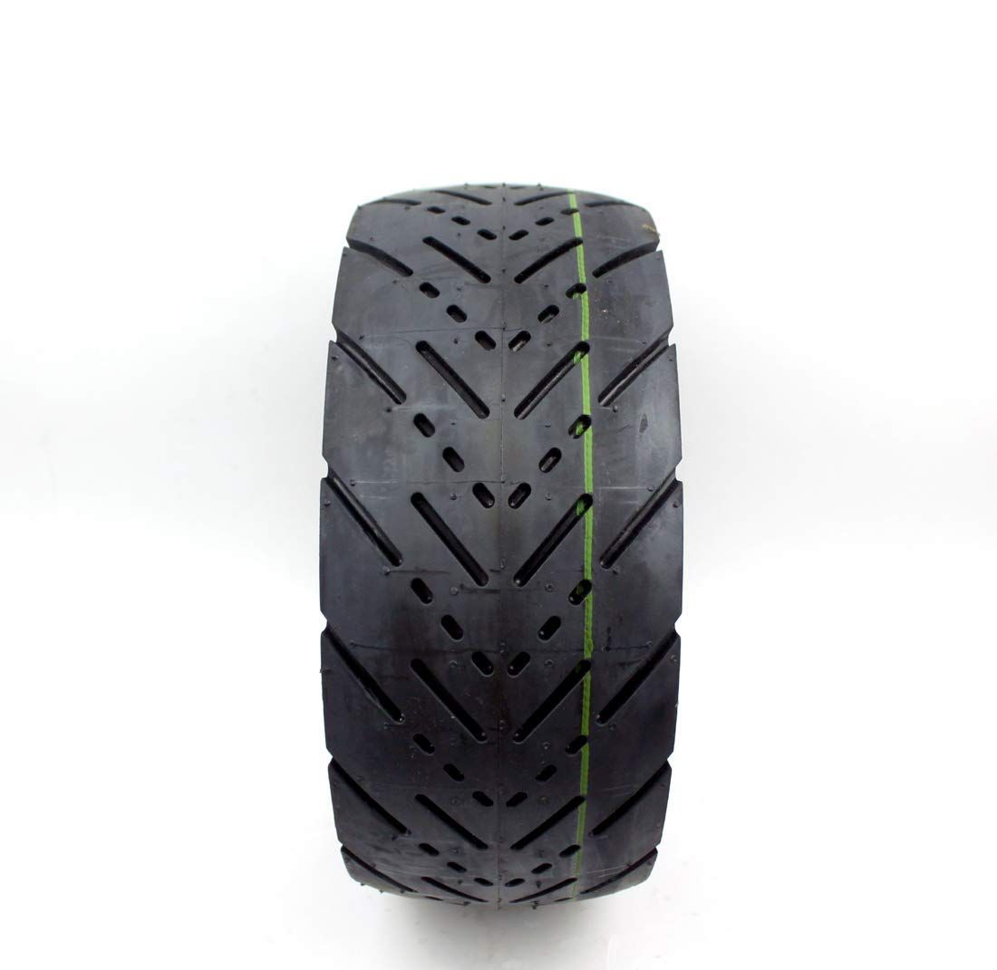 57-203 A TYRE AND TUBE SET SUITABLE FOR QUINNY BUZZ PUSHCHAIRS 12 1//2 X 2.1//4