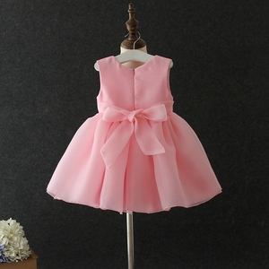 a777f302a Dress 3 Years Old Girl Wholesale