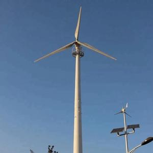 100kw Wind Turbine Price, Wholesale & Suppliers - Alibaba