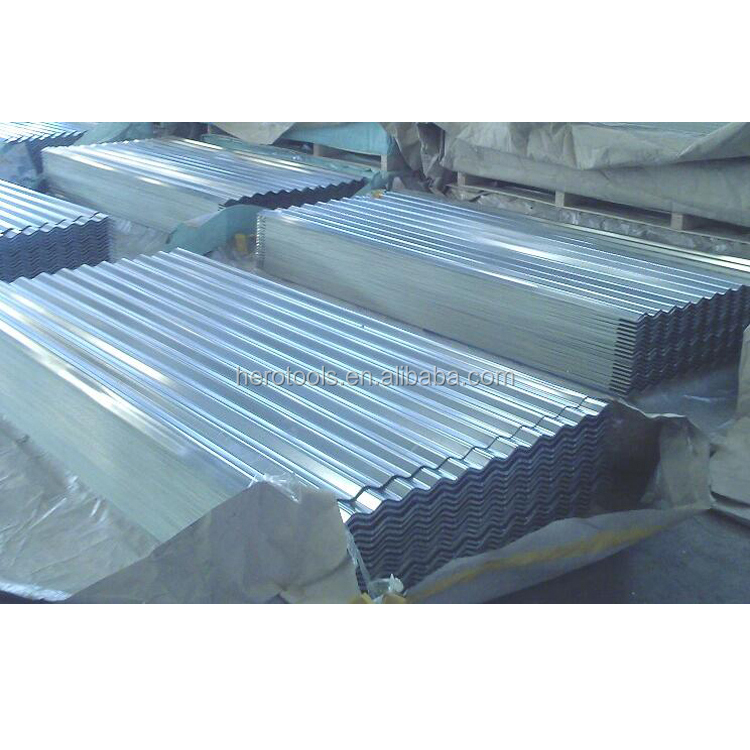 galvanized corrugated zinc roofing sheets, roof tiles, construction steel sheets
