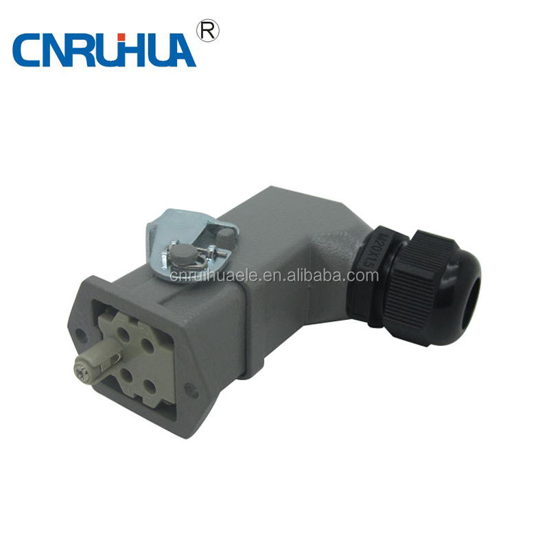 Toyota Wire Connectors Types, Toyota Wire Connectors Types Suppliers ...