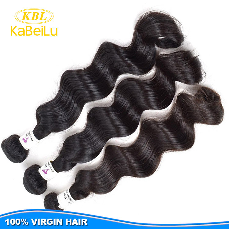 KBL Sew in human hair extensions blonde,honey blonde brazilian hair weave,Cheap Virgin Brazilian 100 human hair