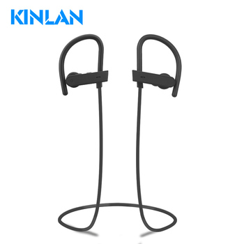 2018 Bluetooth Mini Earphones BT Headset Earphones Wholesale