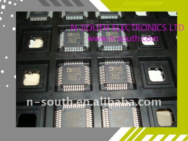 Original New Adi Ad7716bsz Integrated Circuit Ic Chip