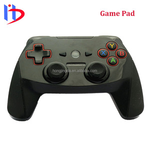 Gamesir G4s double shock usb joystick with 2.4G for PS3