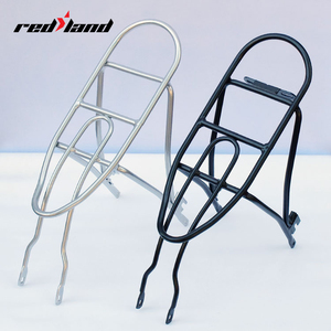 High Quality Bike Carrier Rack,Bicycle Rear Rack Bicycle Luggage