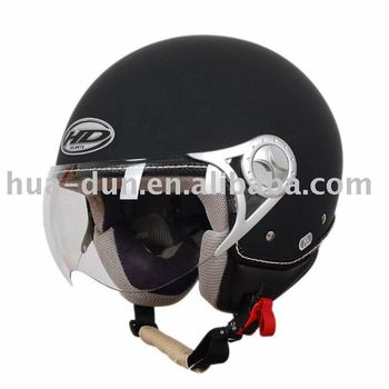 ece open face motorcycle helmet HD-592