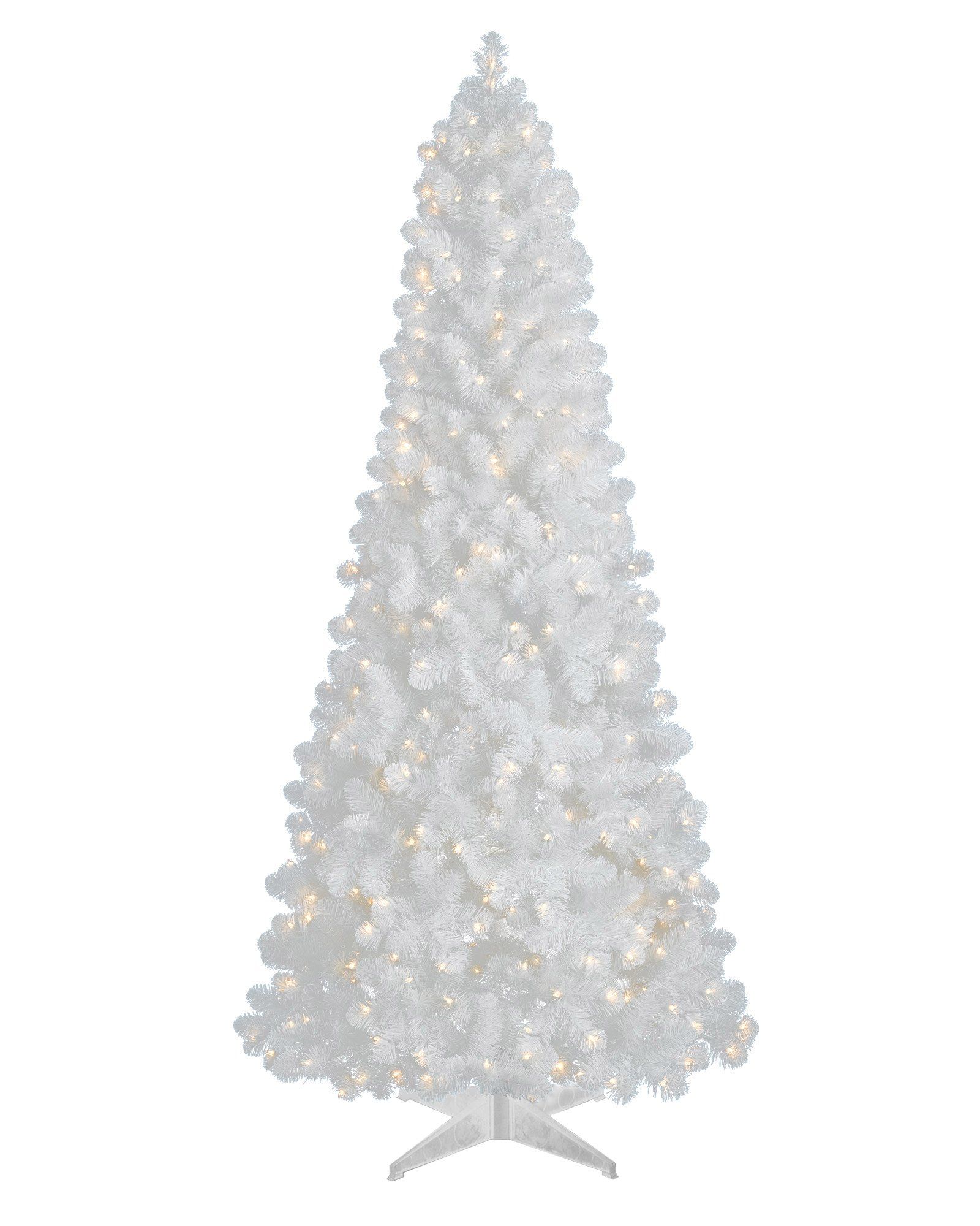 Cheap Artificial White Christmas Tree, find Artificial White ...