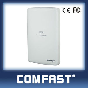 COMFAST CF-E218N 150mbps Outdoor CPE Wireless AP/Network Bridge/Wifi Repeater