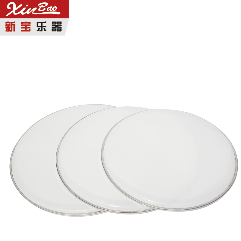 musical instrument snare drum skin 12 14 16 drum leather skin freeshipping inother sports. Black Bedroom Furniture Sets. Home Design Ideas