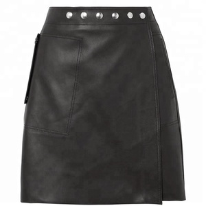 312b5ae040f3fc Women's Mini Skirts, Women's Mini Skirts Suppliers and Manufacturers at  Alibaba.com