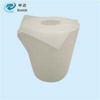JUMBO ROLL SANITARY NAPKINS RAW MATERIALS AIRLAID PAPER TOWELS AIRLAID PAPER SUPPLIERS