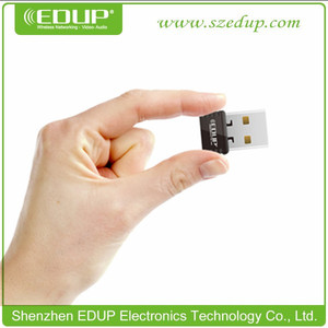 EDUP Best Sells Rca to Wifi Adapter Lan Internet Network Adapter