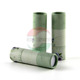 Cardboard packaging cartoon paper tube for lip balm