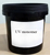 CAS No.48145-04-6 UV  monomer   for Adhesives, Inks, Coatings 2-Phenoxy Ethyl Acrylate PHEA