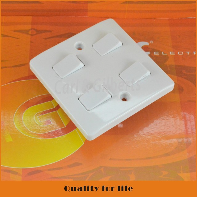 Buy Cheap China wiring 4 way switch Products Find China wiring 4