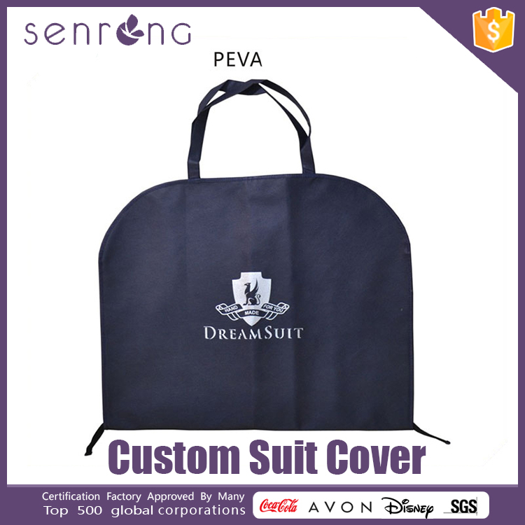 Wedding dress garment bag travel garment bag buy travel for Wedding dress travel bag
