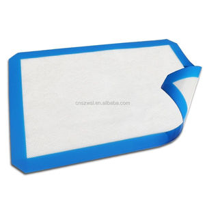 silicone lace mat,Food Grade non-stick silicone baking mat set,silicone mat oil slick bho wax concentrate pads