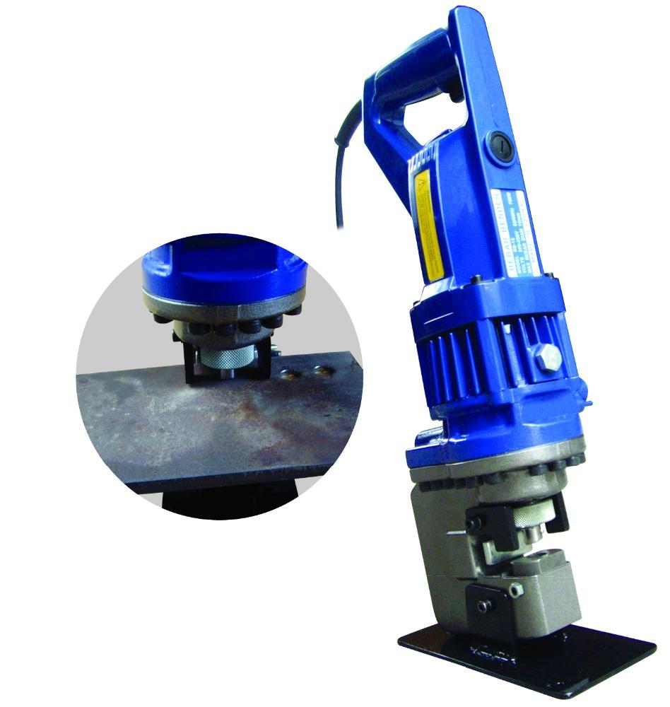 Finden Sie Hohe Qualität Elektrische Hydraulische Puncher Hersteller ...