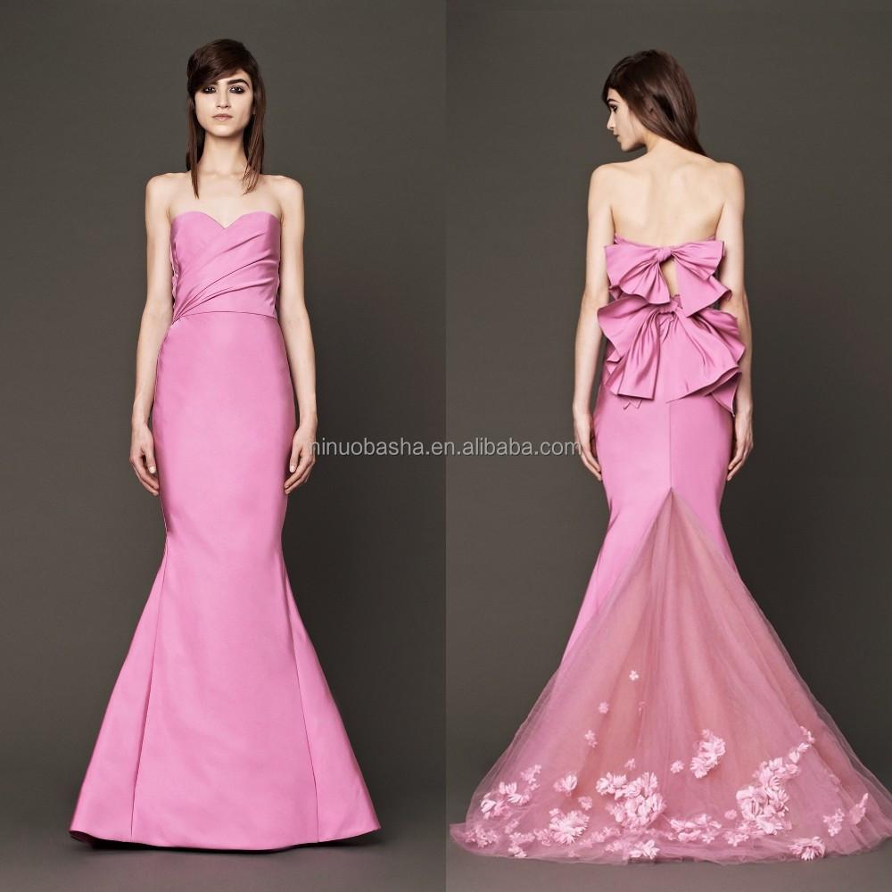 Venta al por mayor corpiños rosas-Compre online los mejores corpiños ...
